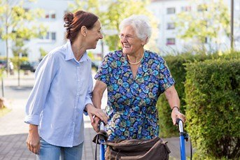 Introductory Care or Managed Care