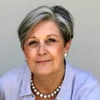 Lynne Paxton